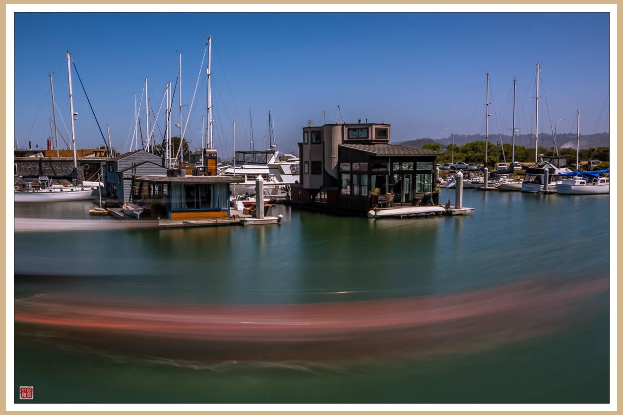 HDR Harbor 3.jpg