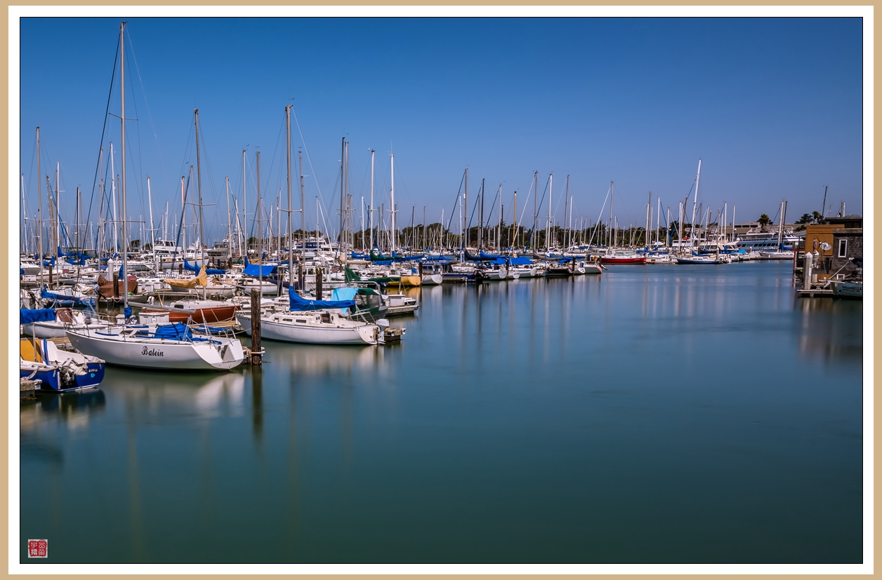 HDR Harbor 4.jpg
